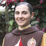 Ir. Lucilia Virginia Bassi, EP