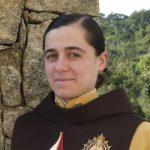 Ir. Maria Teresa Ribeiro Matos, EP