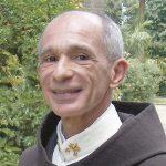 Antonio Queiroz