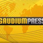 GaudiumPress