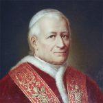 Papa Beato Pio IX