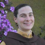 Ir. Cecília Grasielle Levermann, EP