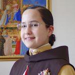 Bruna Almeida Piva