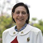 Elizabete Fátima Talarico Astorino