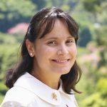 Michelle Fátima Arantes Côrte-Real
