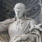 San Luigi M. Grignion de Montfort