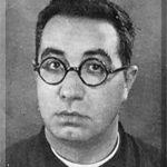 Mons. Ascânio Brandão
